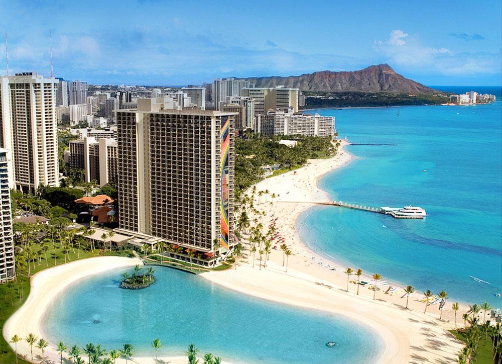 Portfolio Park Hotels Resorts